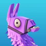 Аватар пользователя Qwedc